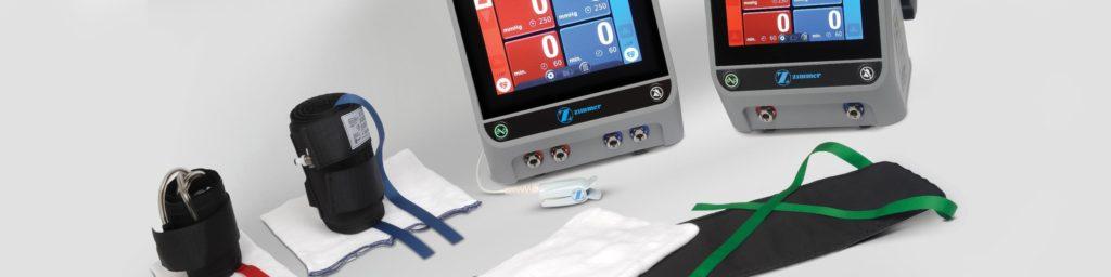 A.T.S.®4000 – Tourniquet System