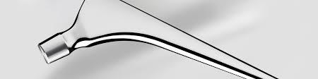 Componente femurale cimentate – CPT