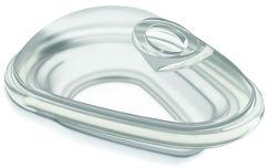 Instrumente pentru debridarea asistata a plagilor (UAW)