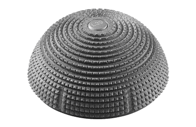 Componente acetabulare necimentate – Allofit®